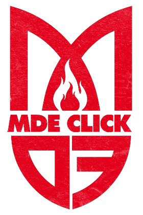MDE CLICK