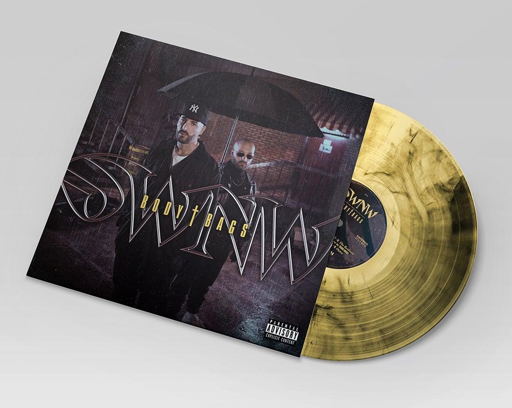SWNW_-_BODY_BAGS____Mock3__VinylDeluxe