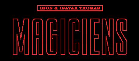 magiciens_titulo2